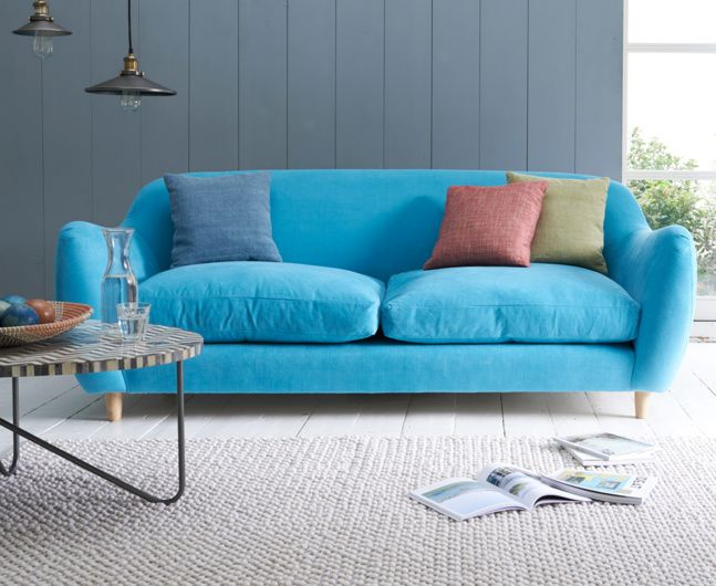 images about sofa on pinterest book nooks coming soon and blackboard wall