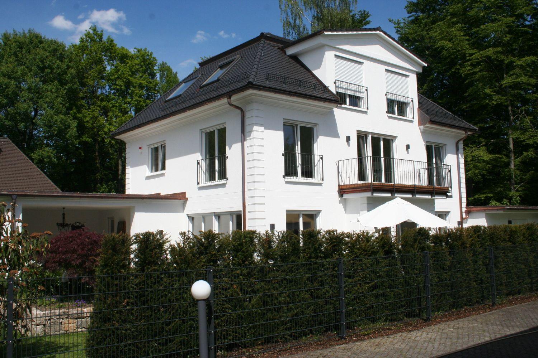 Ähnliches Foto Haus