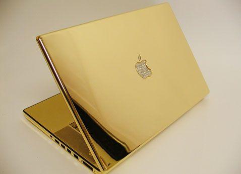 Apple Computers Laptops