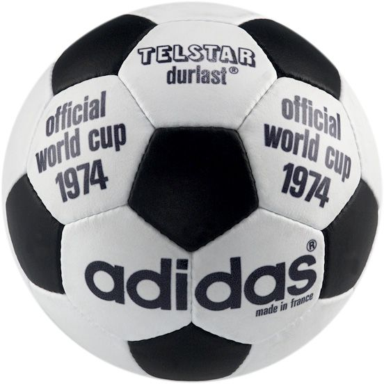 The World S Ball Soccer Ball World Cup World Cup Match