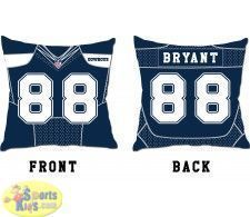 Dallas Cowboys Dez Bryant Jersey Toss Pillow #dezbryantjersey Dallas Cowboys Dez Bryant Jersey Toss Pillow #dezbryantjersey Dallas Cowboys Dez Bryant Jersey Toss Pillow #dezbryantjersey Dallas Cowboys Dez Bryant Jersey Toss Pillow #dezbryantjersey Dallas Cowboys Dez Bryant Jersey Toss Pillow #dezbryantjersey Dallas Cowboys Dez Bryant Jersey Toss Pillow #dezbryantjersey Dallas Cowboys Dez Bryant Jersey Toss Pillow #dezbryantjersey Dallas Cowboys Dez Bryant Jersey Toss Pillow #dezbryant