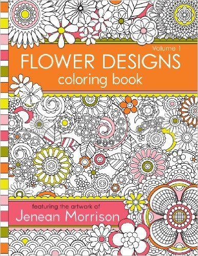 22 Best Adult Coloring Books For Nurses Theyre A Lot Of FUN