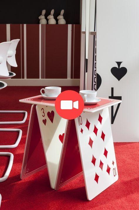 Visite Guidee Bureaux En Ville Bureaux Equipes A Waterloo In 2020 Alice In Wonderland Bedroom Alice In Wonderland Room Decor