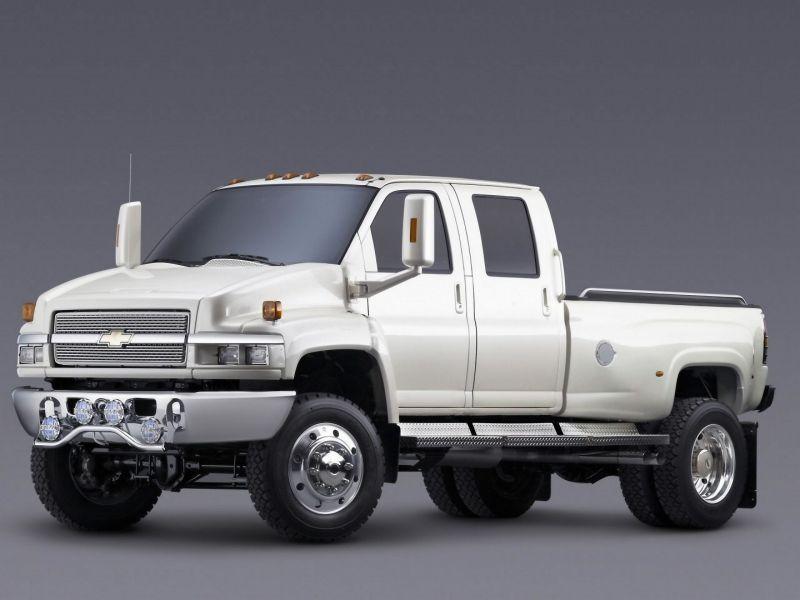Resultado De Imagen Para Camionetas Chevrolet Camiones Gmc Chevrolet Camioneta Camionetas