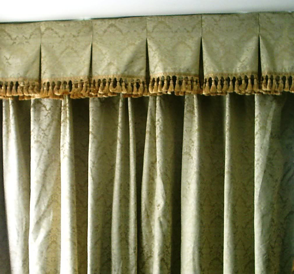 made pagespeed woolhara scaled ready ic curtains wonderland curtain pleat pp pinch categories sheer valance online gif