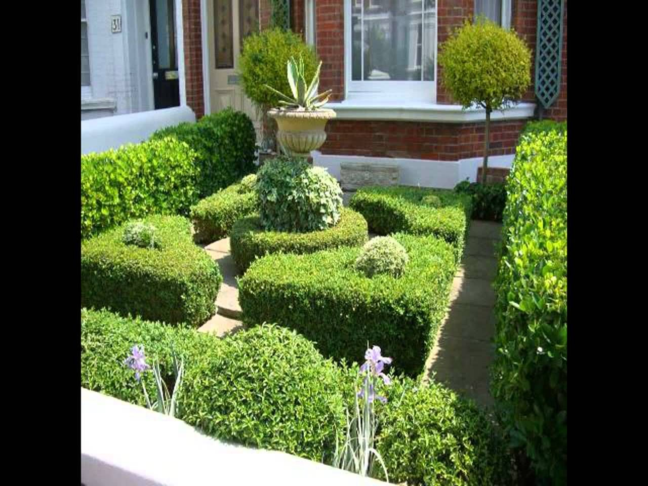 Small Patio Garden Design Ideas New Model Ideas Youtube