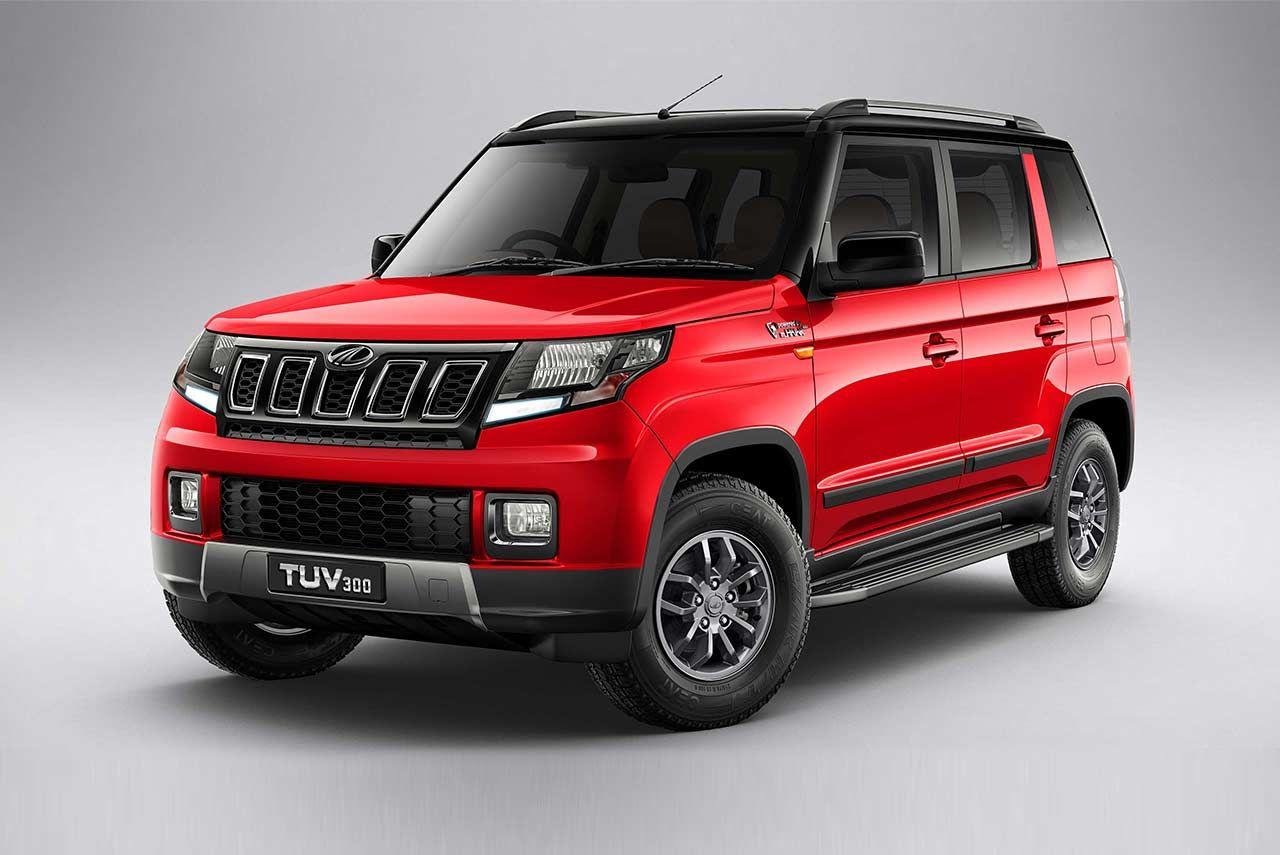 Mahindra Mahindra Cars Suv Prices Product Launch