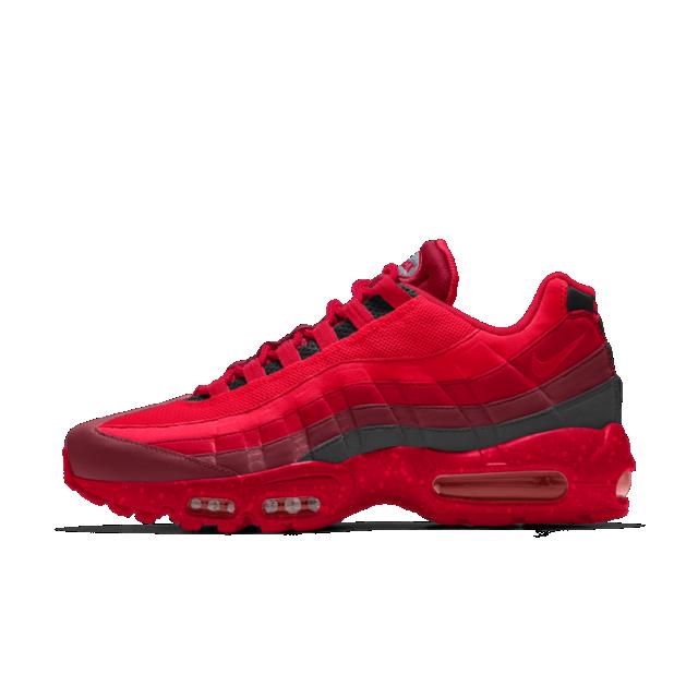 nike air max 95 Google Search | Nike air max jordan, Nike