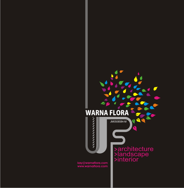 Warna Flora Company Profile