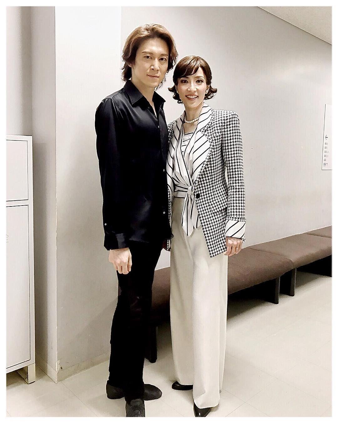 """宮尾俊太郎 SHUNTARO MIYAO on Instagram: """"ウーマンオブザイヤー大 ..."""