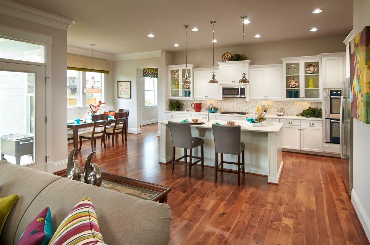 Chesapeake Kitchen Design chesapeake kitchen | parkwood homes | pinterest | hudson valley