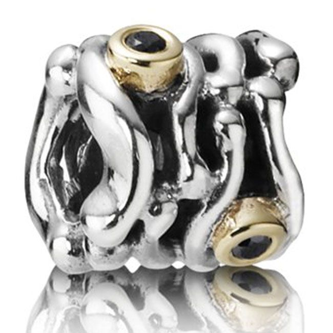 10++ Does pandora jewelry have real diamonds viral