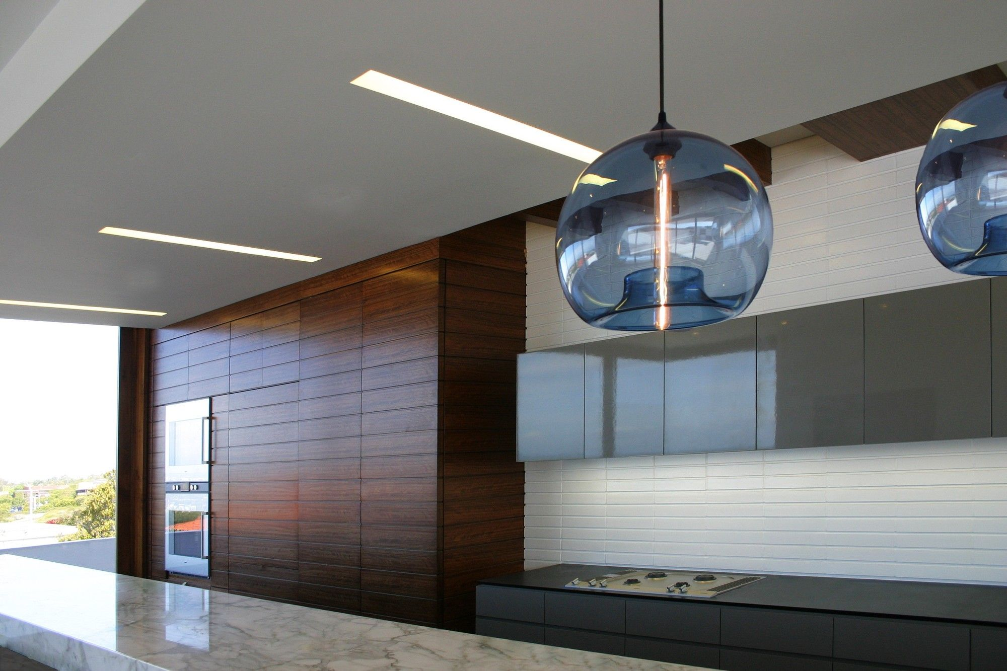 Gallery - CORMAC Residence / Laidlaw Schultz Architects - 9