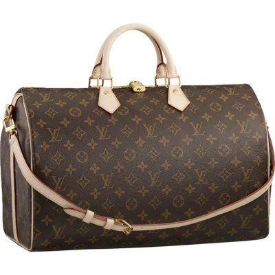 cda048529 Louis Vuitton | Bagmanía | Pinterest | Bolsos