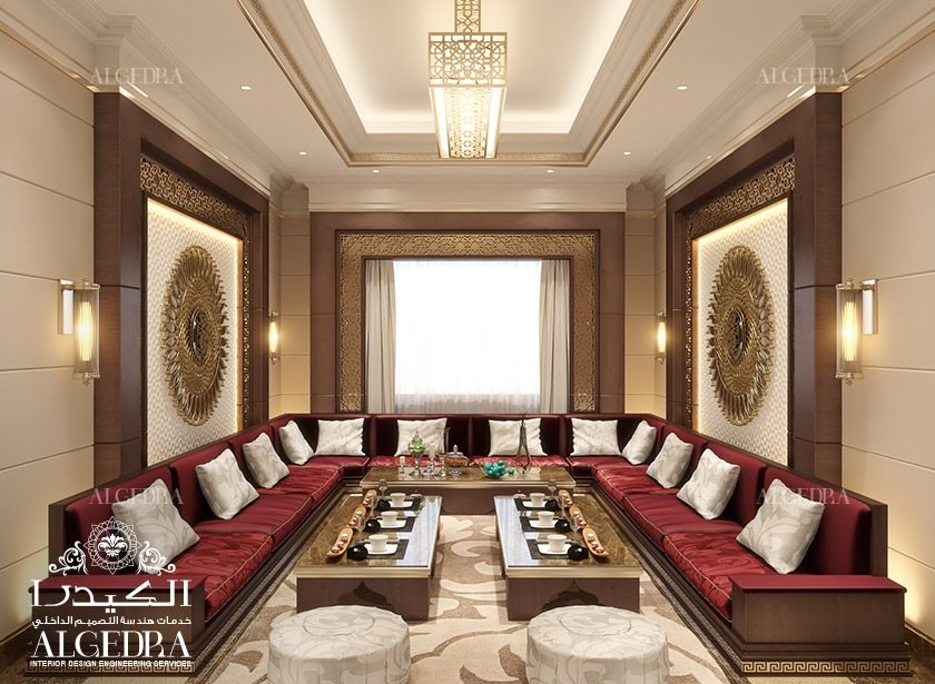 Residential Commercial Interior Designs By Algedra Interior Design Dining Room Luxury Sofa Design Dining Room Design