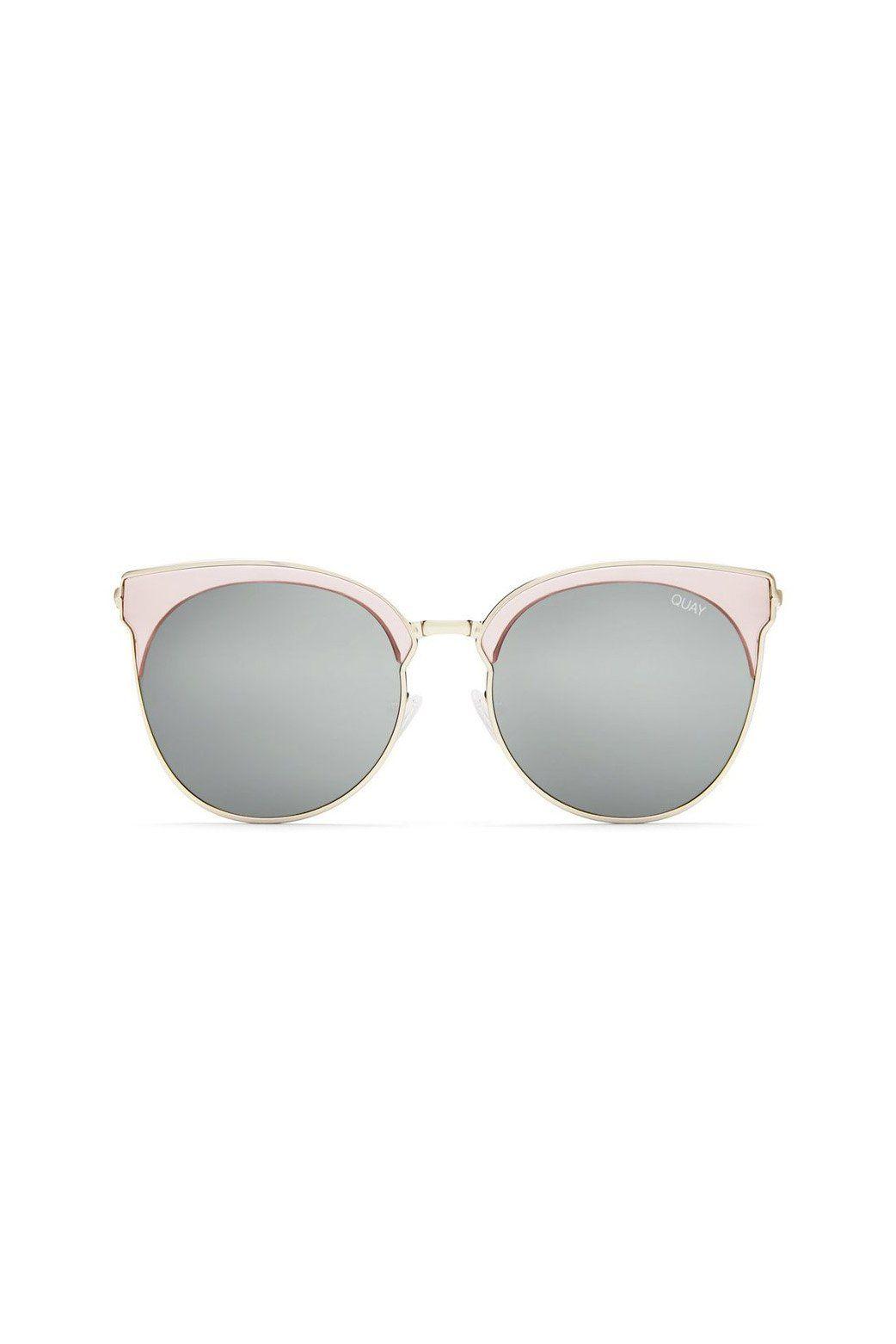 c32dcba457 Quay Australia Mia Bella Sunglasses