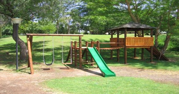 Diy wood jungle gym plans free pdf download kid stuff for Wooden jungle gym plans