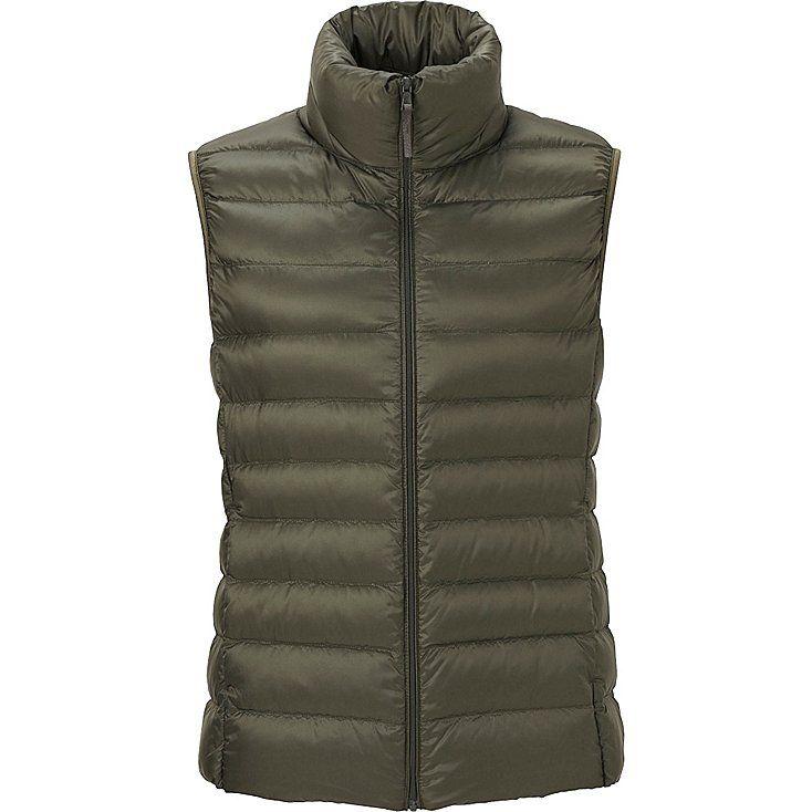 25+ Thin puffer vest womens trends