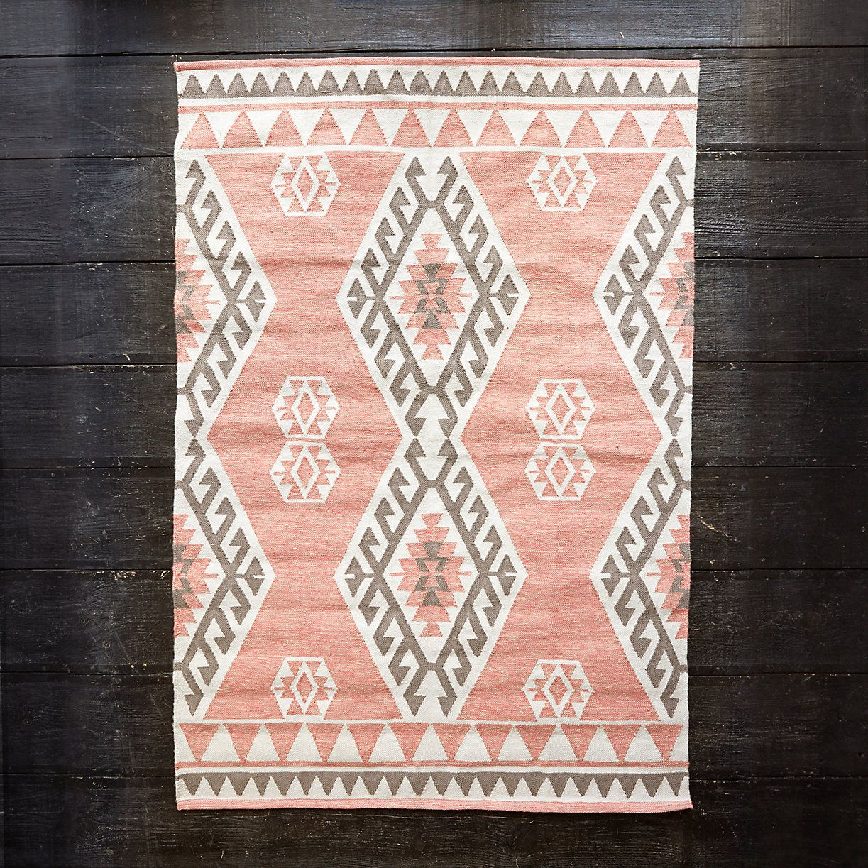 Crimson Diamonds Outdoor Rug Rugs Colorful Rugs Outdoor Rugs