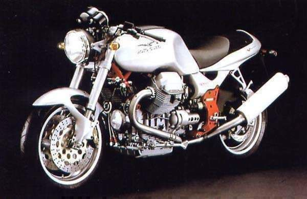 moto guzzi v11 sport 99 1 (600×389) | my motorcycle & gear