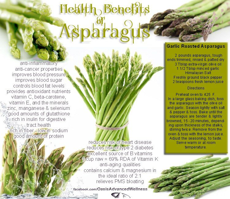Cancer diets health benefits of asparagus liver cleansing raw cancer diets health benefits of asparagus liver cleansing raw food cancer diet recipes for a healthy liver learn how to do an advanced liver flush forumfinder Image collections