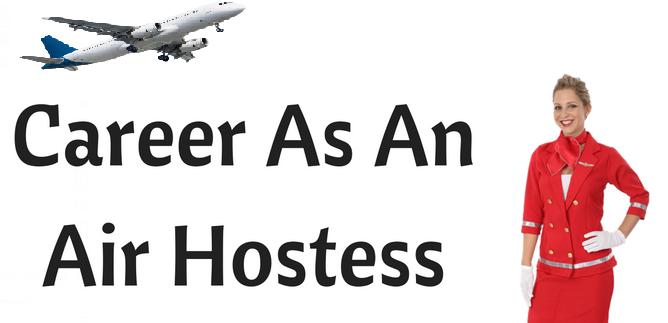 Latest Air Hostess, Jobs – Find 510 current Air Hostess, job