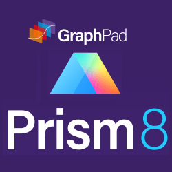 Pin on graphpad prism 8 crack