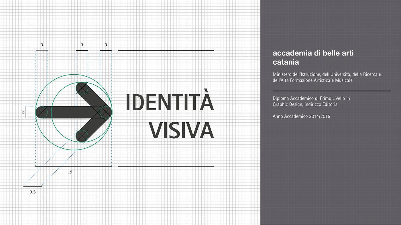 https://www.behance.net/gallery/49309543/Identita-Visiva