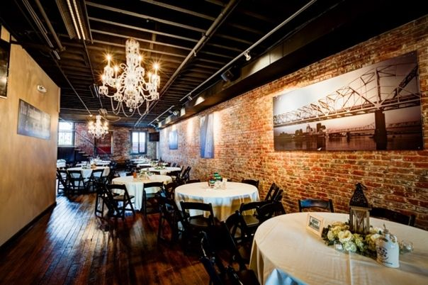 Wedding Venues In Louisville Ky The Knot In 2018 Dream Wedding