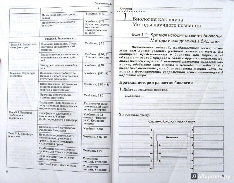 Русский язык верниковская грабчикова дёмина 3 класс часть