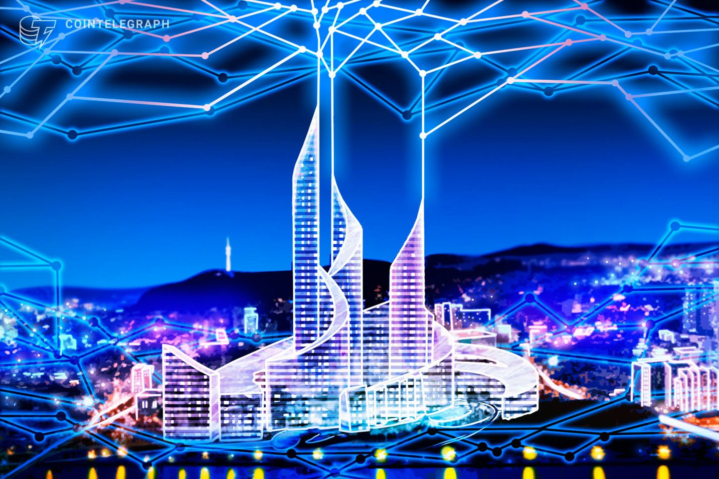 South Korea Considers Blockchain Run Free Trade Zone In 2020