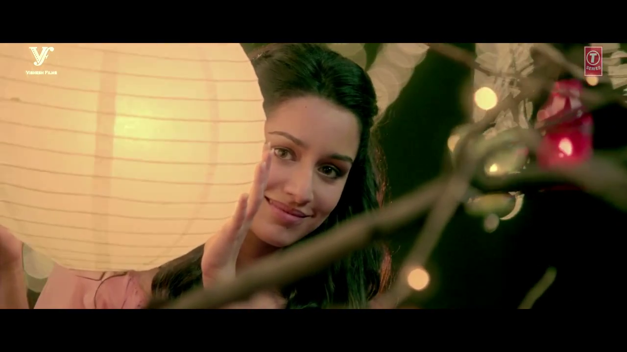 Shraddha Kapoor Cute Hd Wallpapers Shraddha Kapoor Cute Shraddha Kapoor Movie Photo