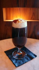 NYC's 10 Best Christmas & Holiday Cocktails « CBS New York
