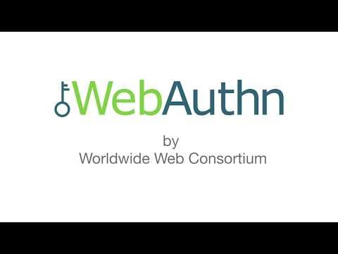 The World Wide Web Consortium (W3C) announced that the Web