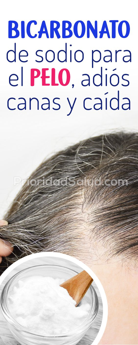 El Pelo Crecera 2 Veces Rapido Con Esta Receta Casera Caida Del Cabello Caida De Body Skin Condition And Treatment Grey Hair Remedies Beauty Natural Products