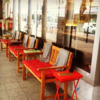 pin von linda zink auf café on zink outdoor kitchen id=36859