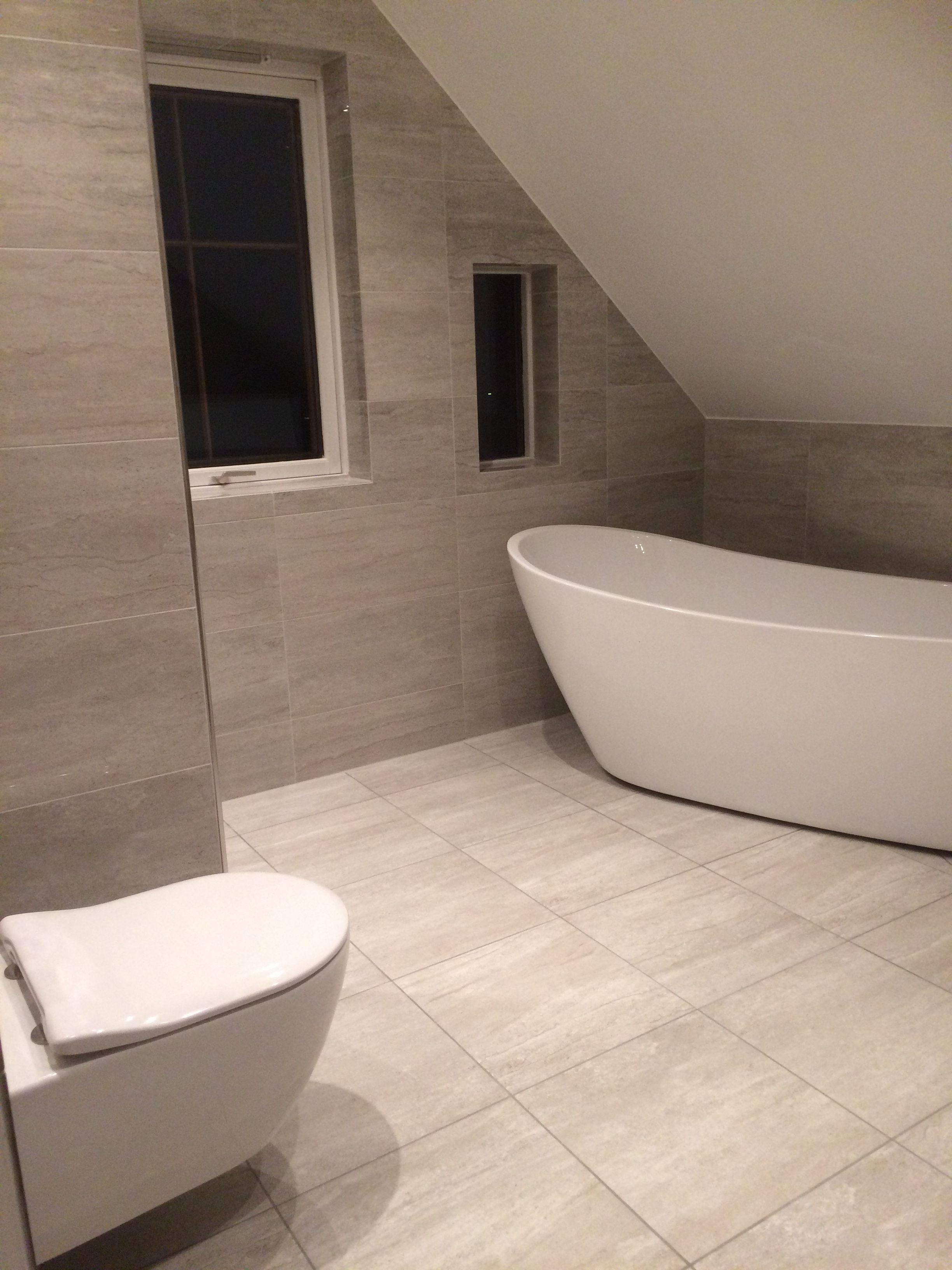 Beautiful Briggs Bathtub Photograph Of Bathtub Design