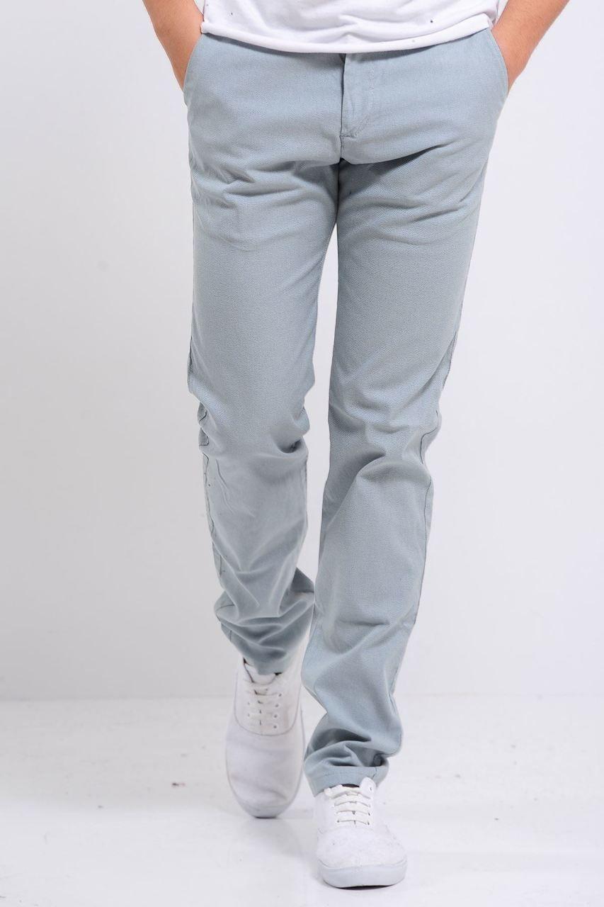 3399d93fe61e4 Açık Mavi Keten Pantolon #giyim #indirim #kampanya #bayan #erkek #bluz  #gömlek #trençkot #hırka #etek #yelek #mont #kaşe #kaban #elbise #abiye  #büyükbeden ...