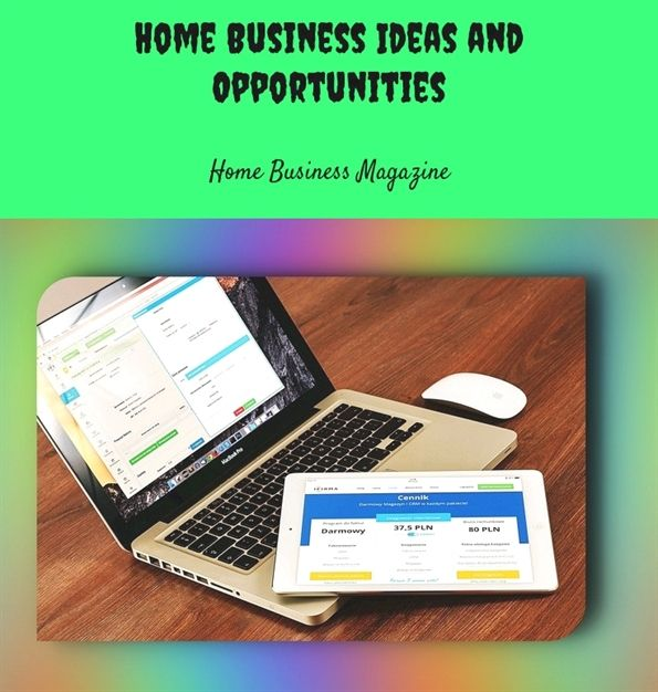 home business ideas and opportunities 902 20180615163902 25 home