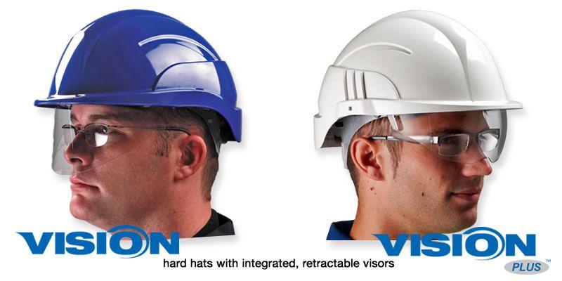 Pin By Jake Emmert On Future Hard Hats Hard Hat Hats