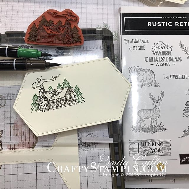new the 10 best craft ideas today with pictures more swap sneak peeks coloring rustic