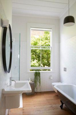 Image Result For Villa Bathroom Nz Traditional Bathroom