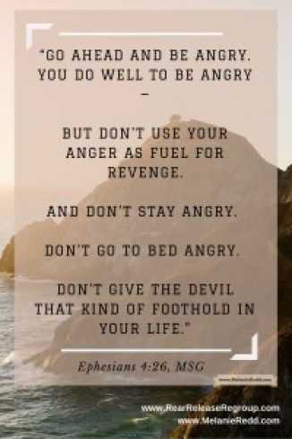 How To Effectively Resolve Deep Seated Anger Mad Pinterest