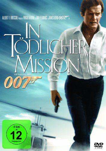 James Bond Filme Online Anschauen