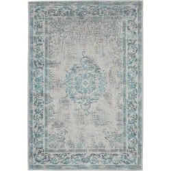 ba1d32db59f57e Vintage Pinkpop – Jade Pearl Brinker Carpets  vloerkledenloods  vintage   rugs  vloerkleed  vloerkleden  Oriëntal  industrieel  karpet  hip  groen   grijs   ...