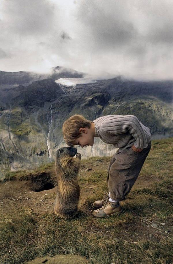 kids-animals-6