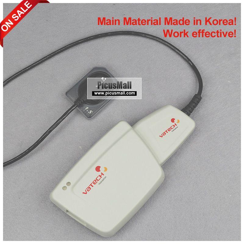 On Sale Ez Sensor Vatech X Ray Sensor Made In Korea Dental Ez Sensor 1 5 Vatech X Ray Sensor Picusmall