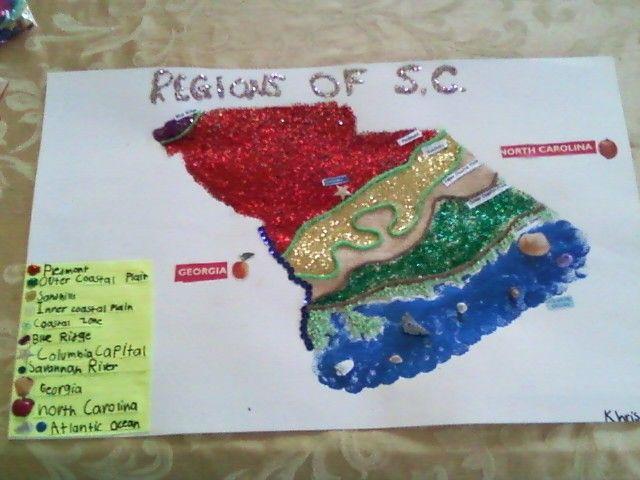 130322982939567042 on Third Grade Sc History Worksheets