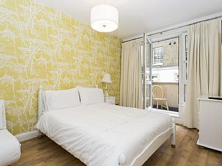 Luxury 2bedroom Apartment St Pauls Homeaway City Of London House Rental Rental Apartments London Vacation Rentals
