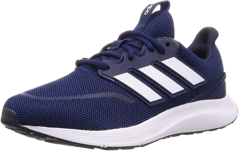 adidas Men s Energyfalcon Adiwear Running Shoes https ...